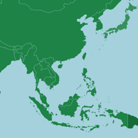 Seterra geography games asia gumiabroncs Choice Image