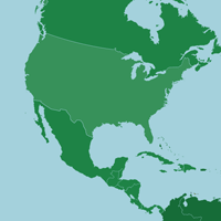 Seterra geography games north and central america gumiabroncs Choice Image