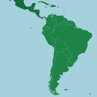 Seterra geography games south america gumiabroncs Choice Image